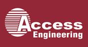 Access-Logo-xx