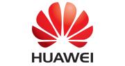 Huawei_xx