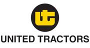Logo_UT_vertical_Terang_xx