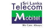 Mobitel_logo_xx