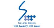 SLT_Logo_xx