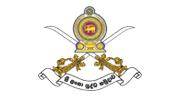 Sri_Lanka_Army_Logo_xx