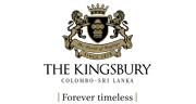 The-Kingsbury-Gold-Logo_xx