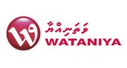 Wataniya-logo_xx