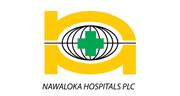 nawaloka-cover_xx